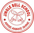 Jingle Bell School